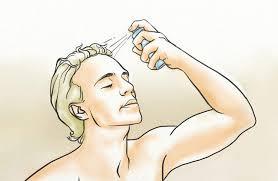 2 best ways to stop minoxidil shedding