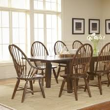 diningroomsoutlet reviews. broyhill diningroomsoutlet reviews