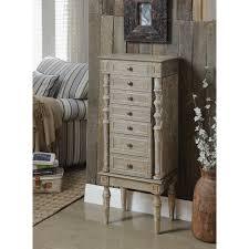 Weathered Oak Furniture Weathered Oak Bedroom Furniture Universalcouncilinfo
