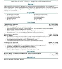 Interview Resumeample Frightening Mba Campus Job Examples Mock intended for  Resume For College Interview