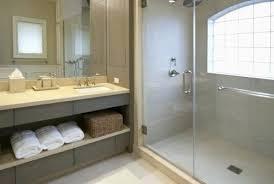 cost of average bathroom remodel. Contemporary Average Bathroom Redo Cost Intended Cost Of Average Bathroom Remodel D