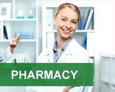 KASH N KARRY PHARMACY #1848 HOLIDAY, FL (Pharmacy-L14875)