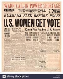 「the 19th Amendment」の画像検索結果