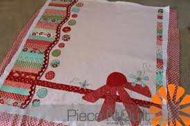 Piece N Quilt: Little Girl Quilt | Quilts for Little Ones ... & Piece N Quilt: Little Girl Quilt Adamdwight.com