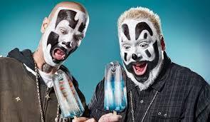 Windows Net Worth Insane Clown Posse Icp Net Worth In 2019 Insane Clown