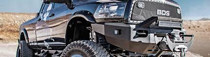 2009 Dodge Ram Accessories & Parts at CARiD.com