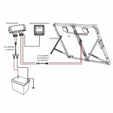 redarc electronics smpa wiring diagram