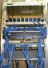 telephone wiring block diagram facbooik com 66 Block Wiring Diagram punch block wiring diagram facbooik 66 block wiring diagram excel