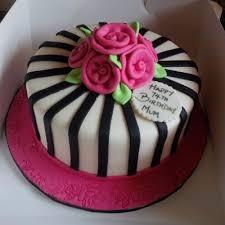 Buy Classy Fondant Cake Online Lagos Abuja Port Harcourt