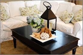 wonderfull splendid home decor accessories table cocktail table centerpieces simple cocktail table centerpieces