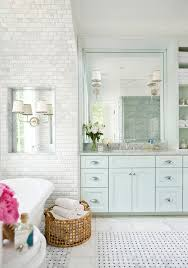 Kitchen And Bathroom Renovation Style New Decorating Design