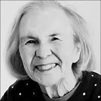 ALICE COAKLEY Obituary (2020) - Needham, MA - Boston Globe