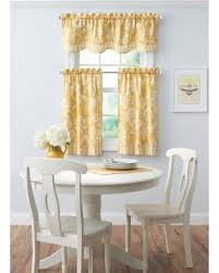 better homes and gardens valances. Simple Gardens Better Homes U0026 Gardens Botanical Valance To And Valances R