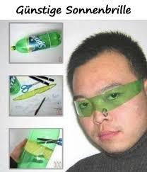 Sonnenbrille Sonnenbrille Lustige Sprüche Lustige Xdpediade