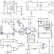 electronic circuits diagrams  free design  projects   electronic    electronic circuits diagrams design projects   schematics