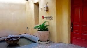 Decorating red door spa mystic ct : Red Door Spa Ct - womenofpower.info