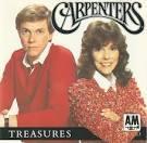 Treasures [16 Tracks]