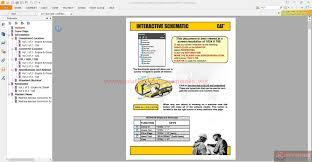 cat skid steer 216b electrical diagram auto repair manual forum cat skid steer 216b electrical diagram size 3 4mb language english typ pdf pages 15