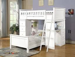 Cool Bunk Beds For Teenagers Teenage Girl Bed With Desk Unique Black Loft  Bedroom Source Reviews