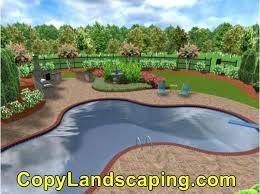 backyard design online. Backyard Design Online Your Free Software Mac Style Virtual Garden Tool Uk 998x746 0