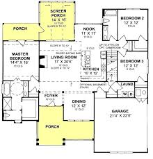 ada bathroom floor plans bathroom floor plans fresh best wheelchair accessible house plans images on of