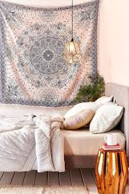 urban decor furniture. Urban Barn Bedroom Ideas Amazing Decor On Awesome Furniture Pictures Us