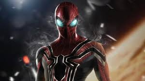 Spider-Man Wallpaper Hd - KoLPaPer ...