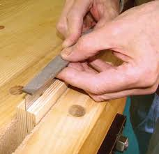 hand scraper for wood. cabinetscraper_1 hand scraper for wood