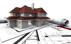 Small Picture 3d Home Design Home Design Ideas