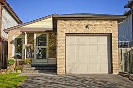 Decorating door solutions pictures : Garage Door Replacement San Antonio, TX | 24/7 Garage Door Solutions