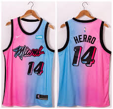 Collection by quan võ • last updated 2 weeks ago. Buy Cheap Nike Nba Jerseys From China Wholesale Nike Nba Jerseys On Sale Discount Nike Nba Jerseys For Sale