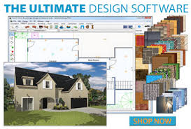 Small Picture Home Interior Design Software Home Design Ideas