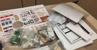<b>DIY House</b> | Пикабу