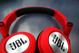jbl headphones wireless. jbl synchros e40bt headphones review official - on-ear -tech we like (5 jbl wireless