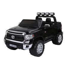 Детские <b>электромобили</b> купить в интернет-магазине Toys-Shop.ru