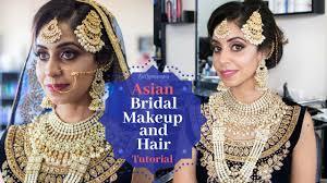 indian bridal makeup and hair tutorial sabyasachi inspired regal deepika padukone bollymamma