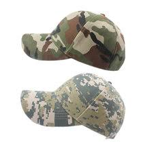 Compare prices on 2018 New Army Cap - shop the best value of ...