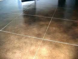 kitchen vinyl floor tiles depot home ceramic designs for f self adhesive