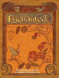 enchanting cover indeed a vine fairytale book for inspiration