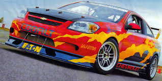 Cobalt SS turbo--why not?-Page 3| Grassroots Motorsports forum |