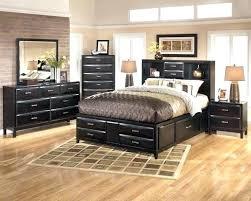 lazy boy bedroom furniture – bellarmineveritasministry.org