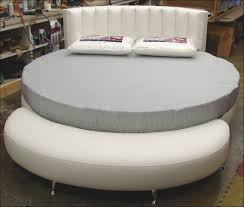 New Photos Of Round Mattress Ikea