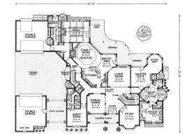 623 best house plans images on pinterest butler pantry, house House Plans Country Estate this european design floor plan is 6249 sq ft and has 5 bedrooms and has bathrooms country estate house plans