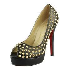 louis vuitton red bottom shoes for women. louis vuitton black red bottom heels. hot sale! only $179! free shipping worldwide!cheap . shoes for women