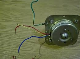 can t figure out how to wire capacitor exhaust fan can t figure out how to wire capacitor exhaust fan