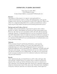 railcar repair sample resume com best ideas of sample of discussion essay for railcar repair sample resume