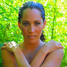 Brenda Brewer - YouTube