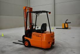 How To Pass Your Forklift Driving Test Hiremechs Complete Guide