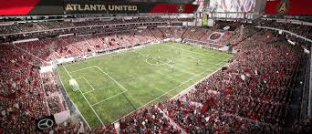Atlanta United Seating Chart Mercedes Benz 10 Things Mls Fans Need To Know About Atlantas Mercedes
