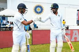 India Tour of England: Rahul, Agarwal to catch charter flight from Chennai